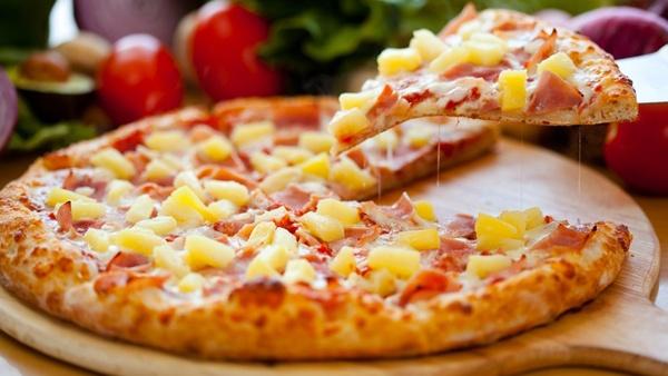 8 Tips Para Hacer Una Pizza Casera