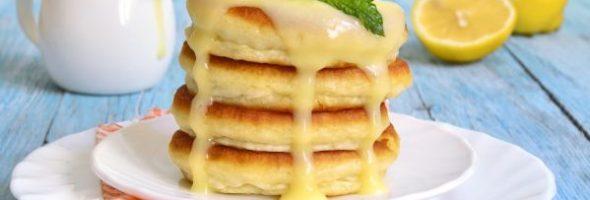 5 Desayunos Para Bajar de Peso Sin Tener Hambre.