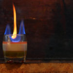 Baileys casero: El licor Irlandés